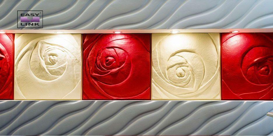 Artpole Rose